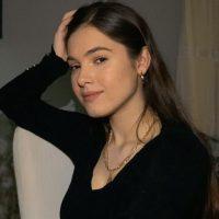 Julija Janković
