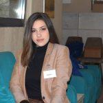 Anđelija Stanimirović